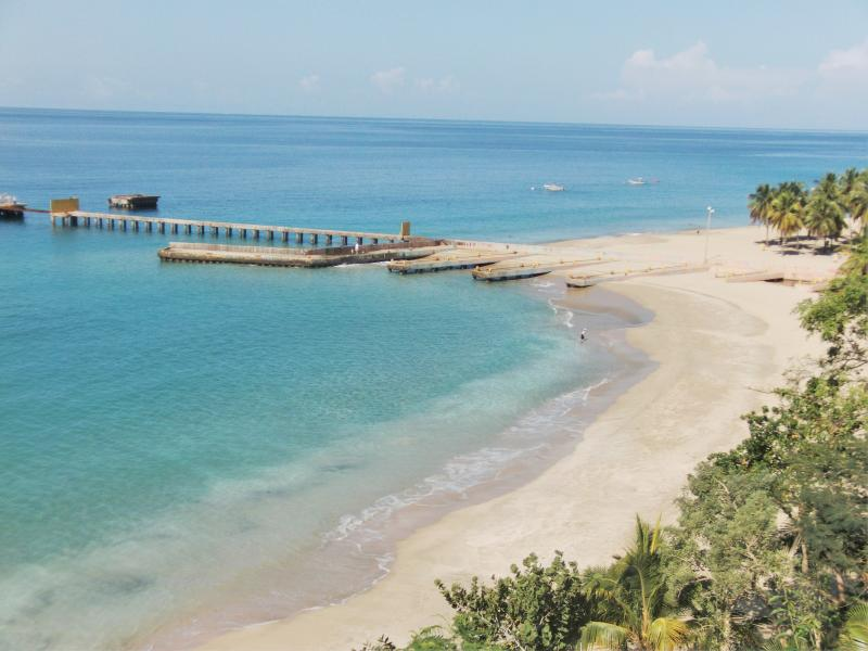 Or choose one or more of the beautiful Aguadilla and Isabela beaches