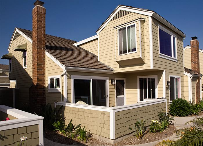 Resort Style Living on Coronado Bay, location de vacances à Coronado