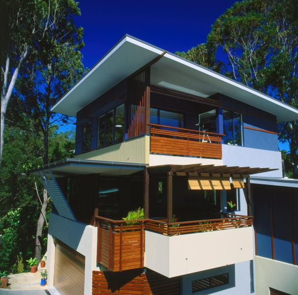 BEACH HIDEAWAY, vacation rental in Currumbin