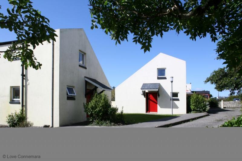 Cottage 504 - Carraroe - 504 - Carraroe Connemara, holiday rental in Carraroe