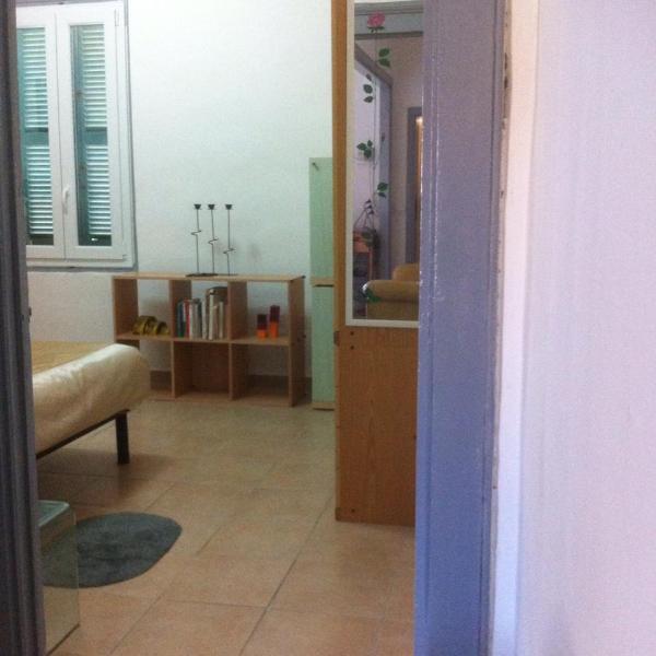 La casa della serenità, holiday rental in Fano