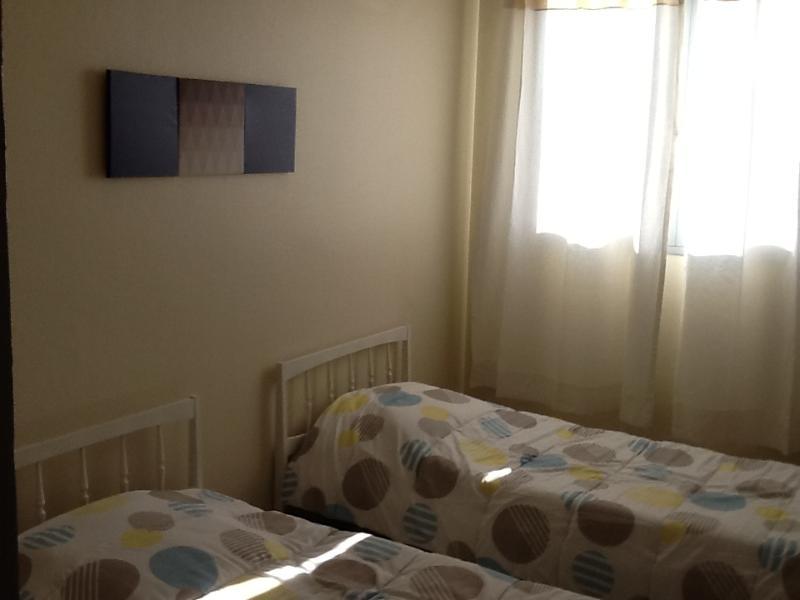 BLOIS COTY Chambre N° 2