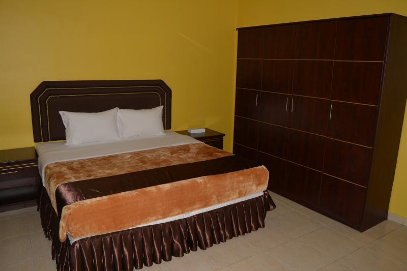 Golden beach hotel Ajman consist of Total rooms 27, holiday rental in Ajman