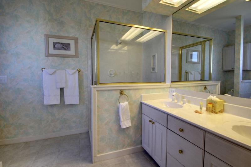 Queen Guest Bathroom (5)