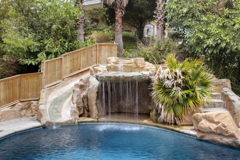 2857 Ion Avenue, Fantastic with Its Own Water Park