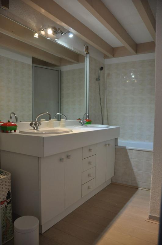 Casa de banho / casa de banho