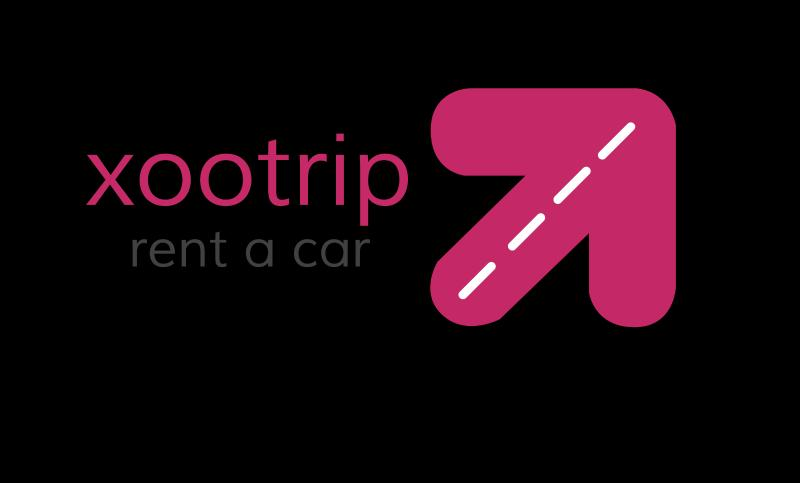 XOOTRIP RENT A CAR, vacation rental in Chablekal