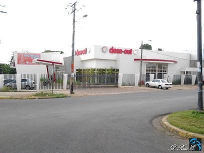 Venta de Lujosa casa, alquiler vacacional en Departamento de Managua