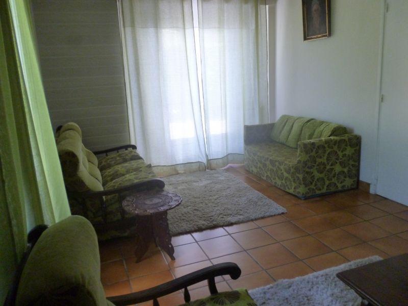 Appartement en Villa à Urrugne/Saint Jean de Luz, holiday rental in Urrugne