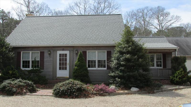 25 Claire Lane 18704, vacation rental in Eastham