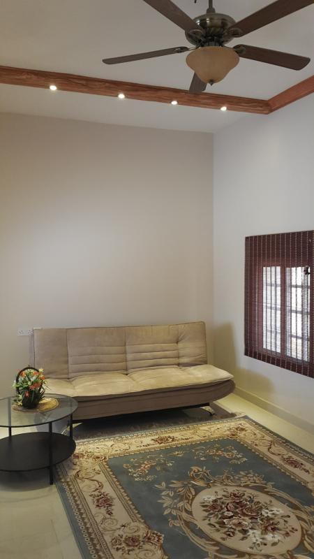 Al Misfah Arabian Village House, vacation rental in Muscat
