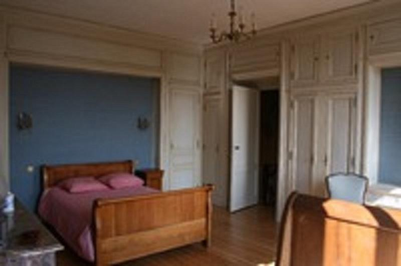 BELLE GIRONDINE PROCHE SAINT EMILION, vacation rental in Plan-de-Baix