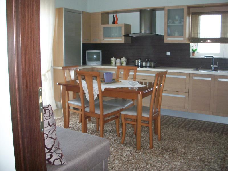 the kitchen(1)