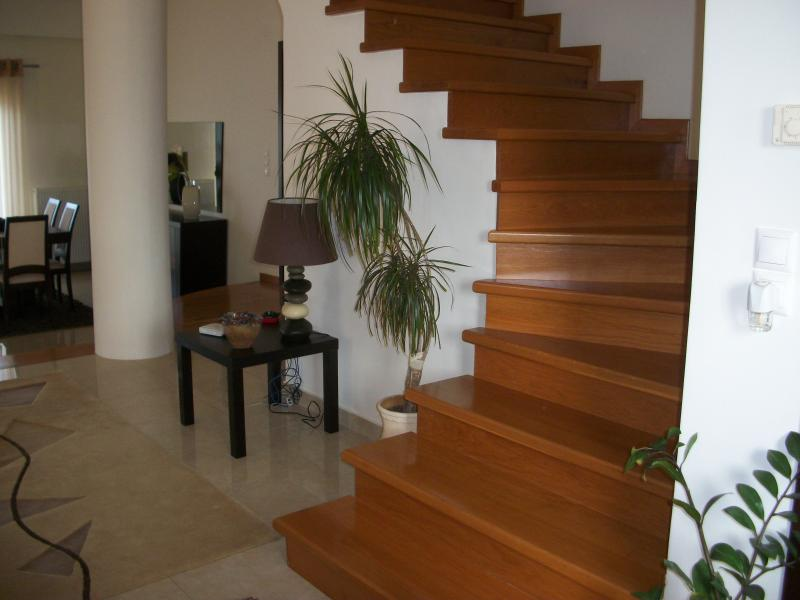 staircase that leads upstairs(1)