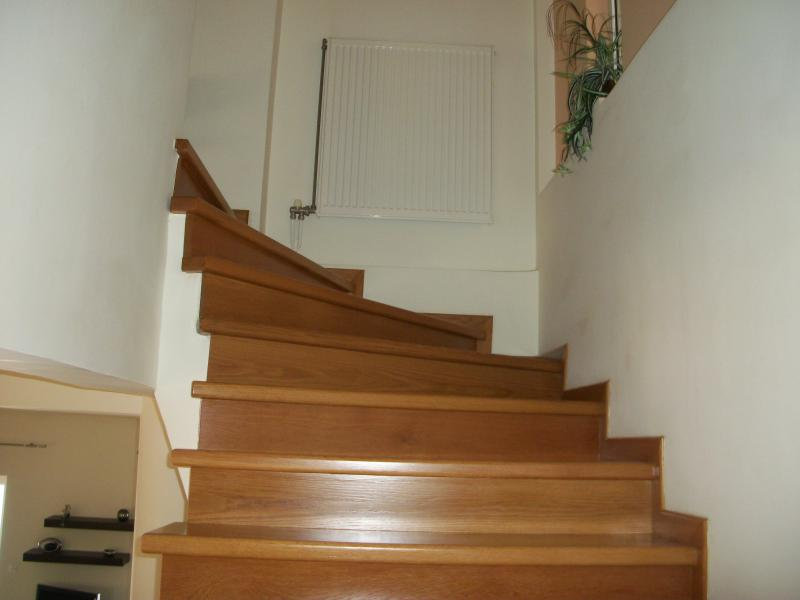 staircase that leads upstairs(2)