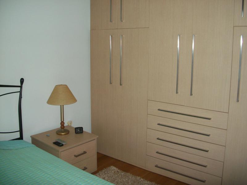 bedroom2(4)