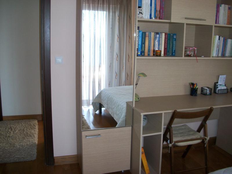 bedroom3(3)