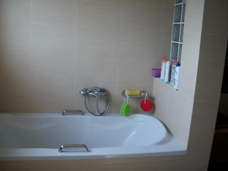 bathroom(5)