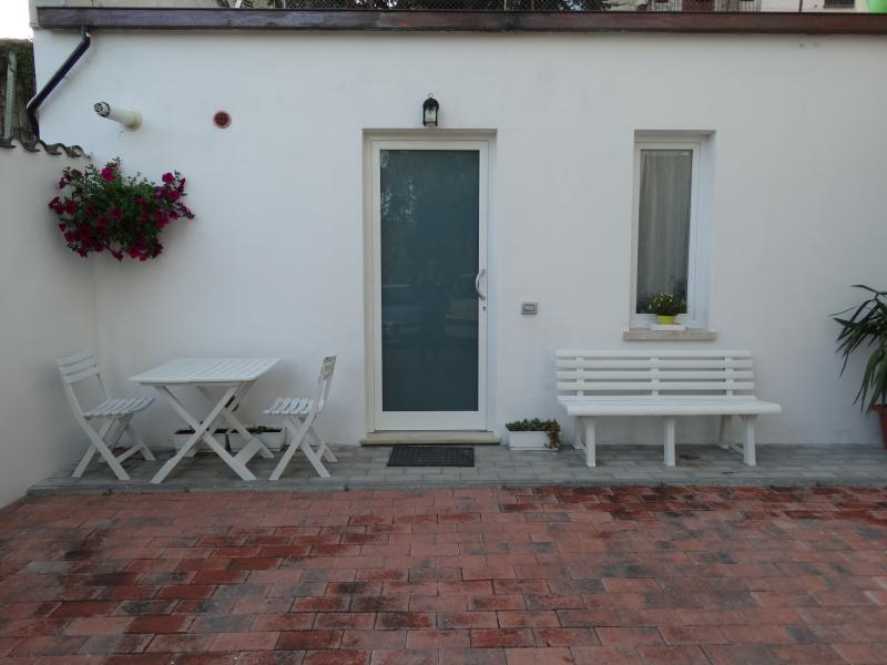 Appartamento, vacation rental in Corciano