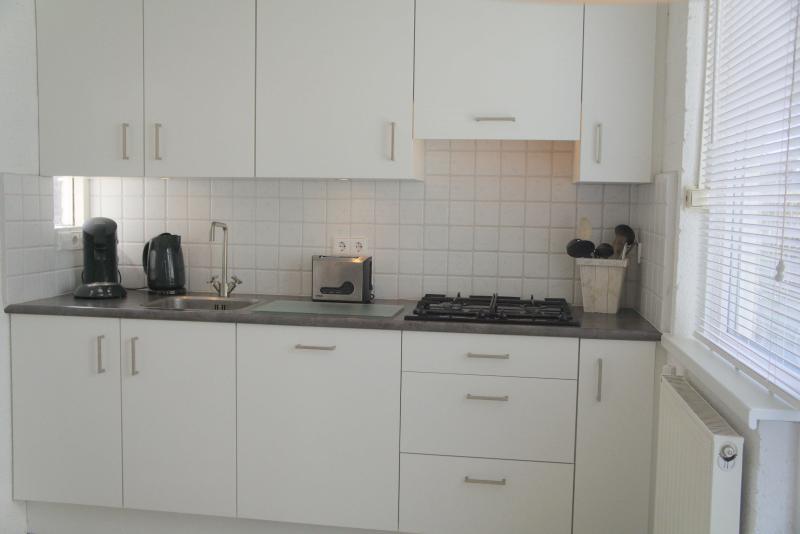 Kitchen - De Kastanje Ouddorp