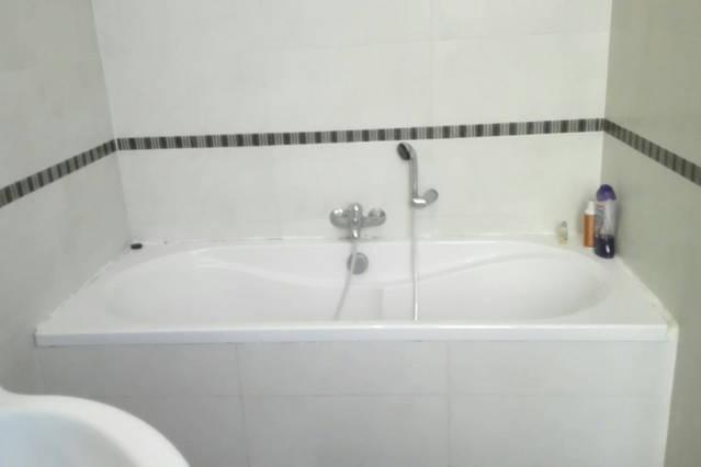 bathroom 2 main