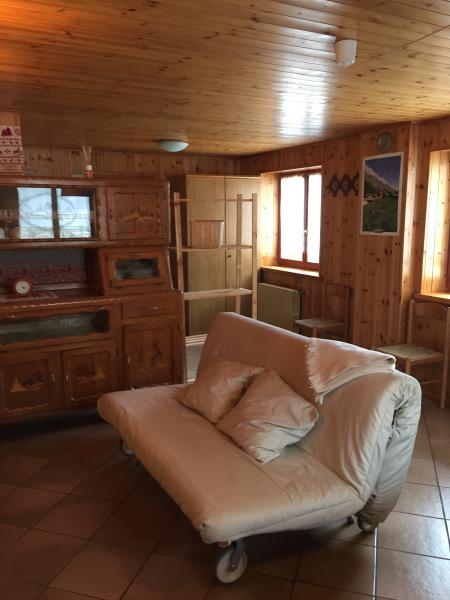 Grazioso monolocale, holiday rental in Vollon di Brusson