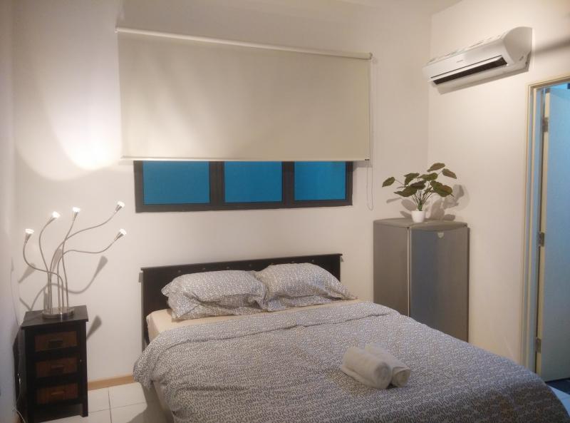 Vista Alam Small Studio, vacation rental in Kuala Selangor