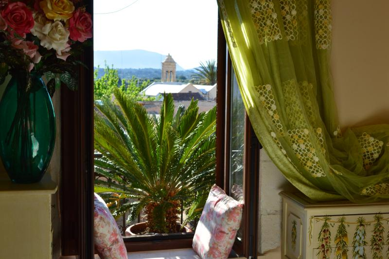Villa Philia Ontas, vacation rental in Gavalohori