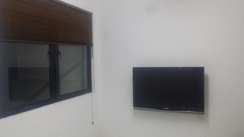Room in Luxury Holiday Home, holiday rental in Cheras