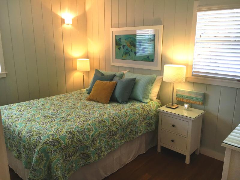 Reina dormitorio 2