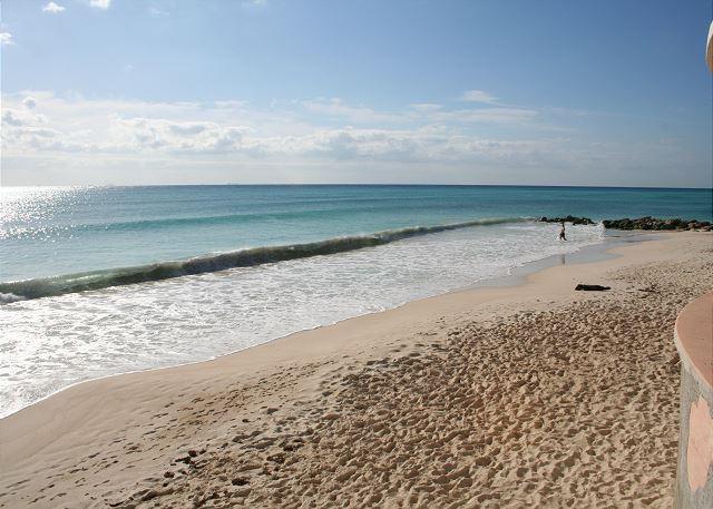 Xaman Ha 7009 Playa del Carmen Beach