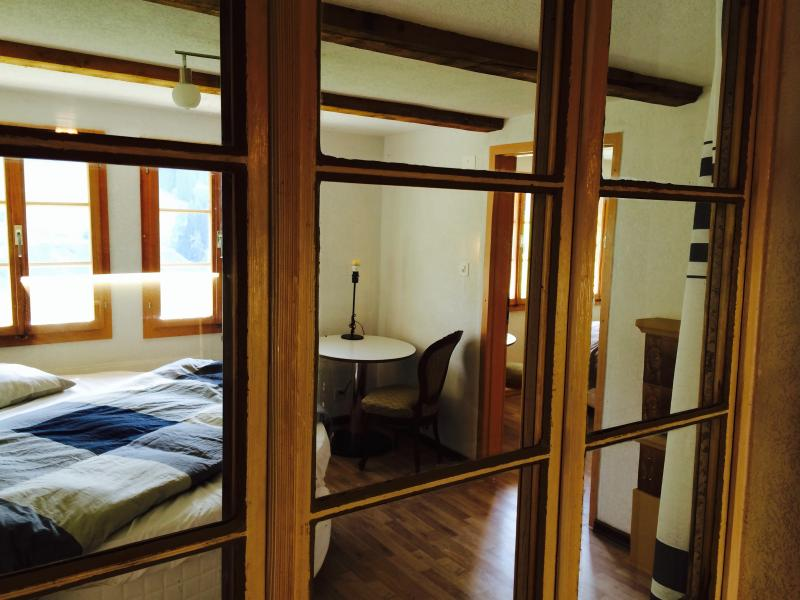 First Floor with two large bedrooms and King Sized beds each. Warm Wood Oven.