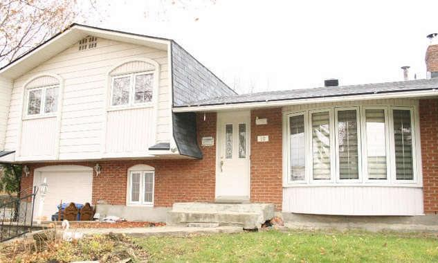 1 Bedroom House for Rent, alquiler vacacional en Vaudreuil-Dorion