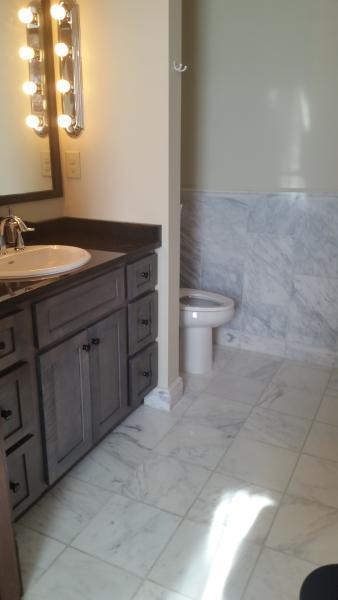 Suite A baño - $ 169.00 por noche para 2 personas