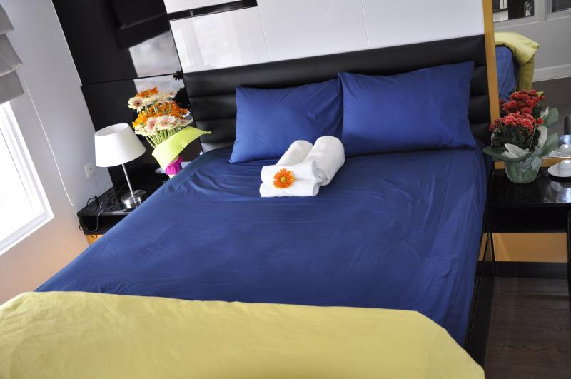 Apartment Luxury, comfort, convenience, holiday rental in Ho Chi Minh City