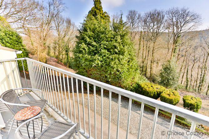 WINDERMERE LODGE | 2 Bedrooms, holiday rental in High Bickington