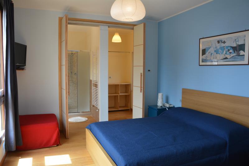 B&B Betulla dell'Etna Nicolosi Etna, vacation rental in San Pietro Clarenza