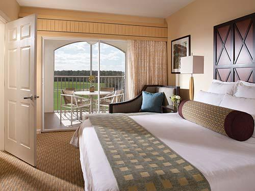 Marriott S Grande Vista 1 And 2 Bedroom Available Updated 2020 Tripadvisor Orlando Vacation Rental