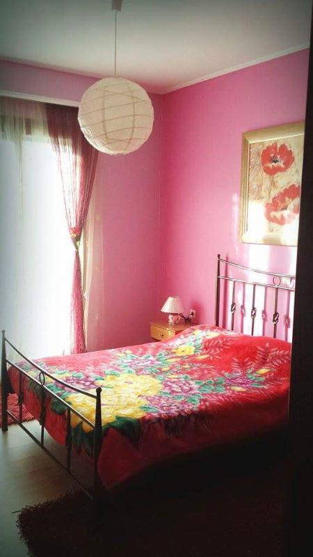 Bedroom No2.