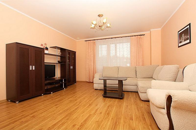 Альт-Отель апартаменты (Alt apartments), 000348, holiday rental in Chelyabinsk Oblast