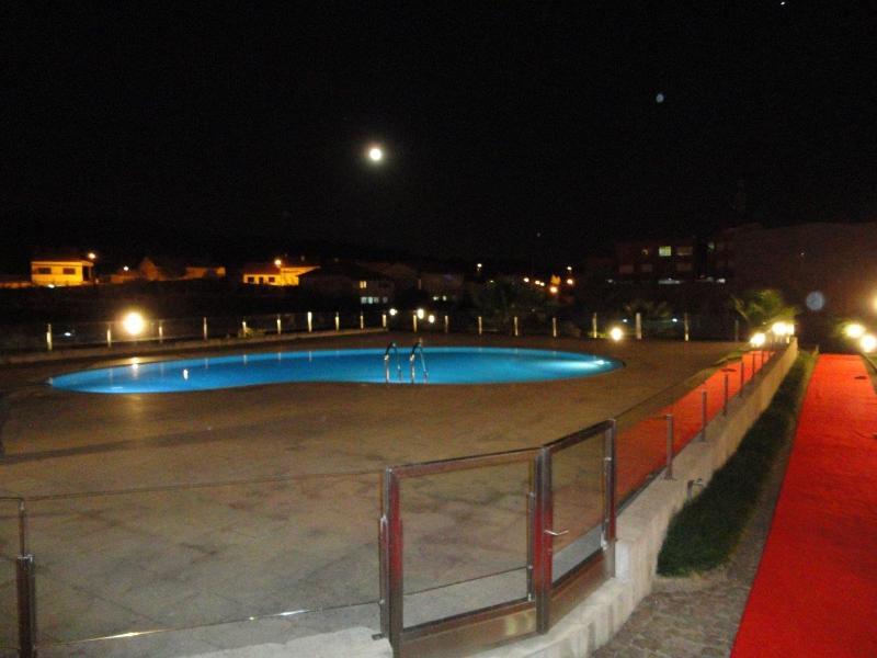 S-Pool