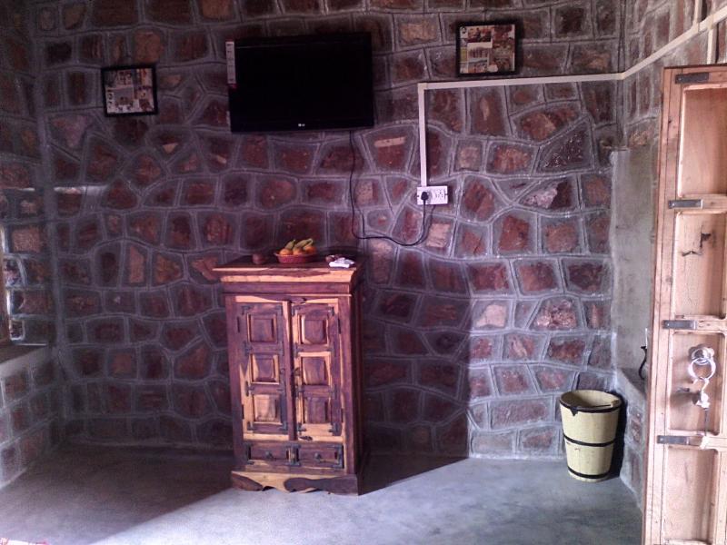 Desert Home Stay, holiday rental in Jodhpur District