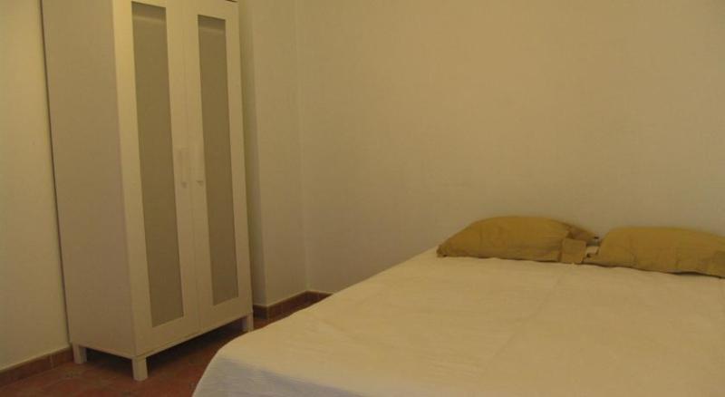 Big appartment Palmar 0, vacation rental in Las Torres de Cotillas