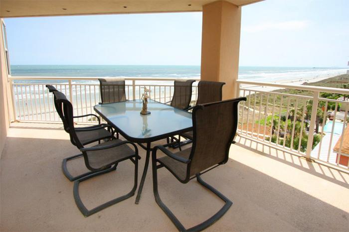 Hyperion Towers, North Myrtle Beach, SC, holiday rental in Longs