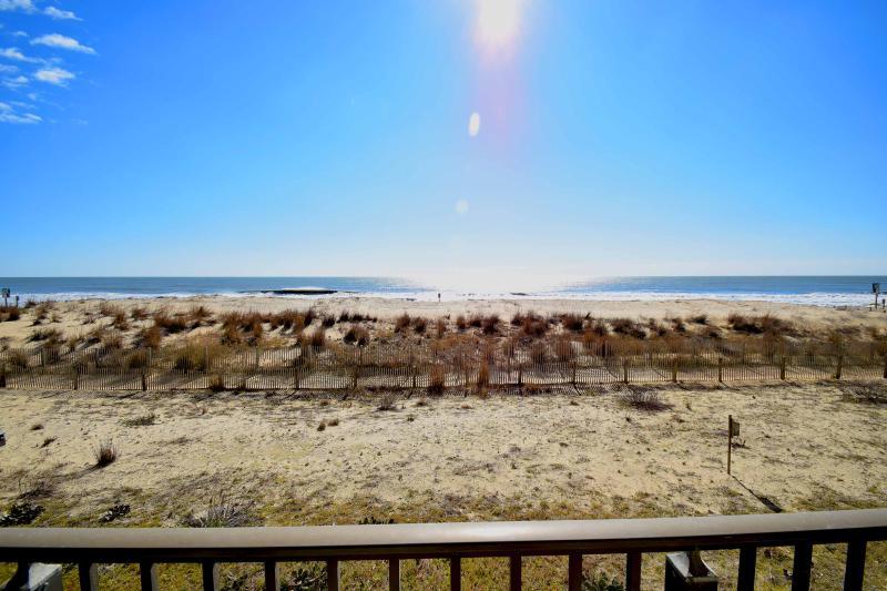 Bench,Outdoors,Boardwalk,Deck,Path