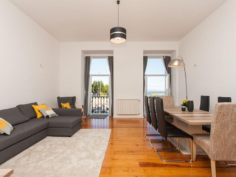 Apartment in Alfama, Lisbon City, location de vacances à Barreiro