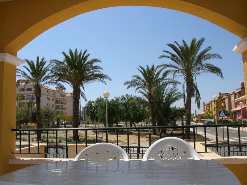 Ribera Beach 2 - 0905, aluguéis de temporada em Islas Menores
