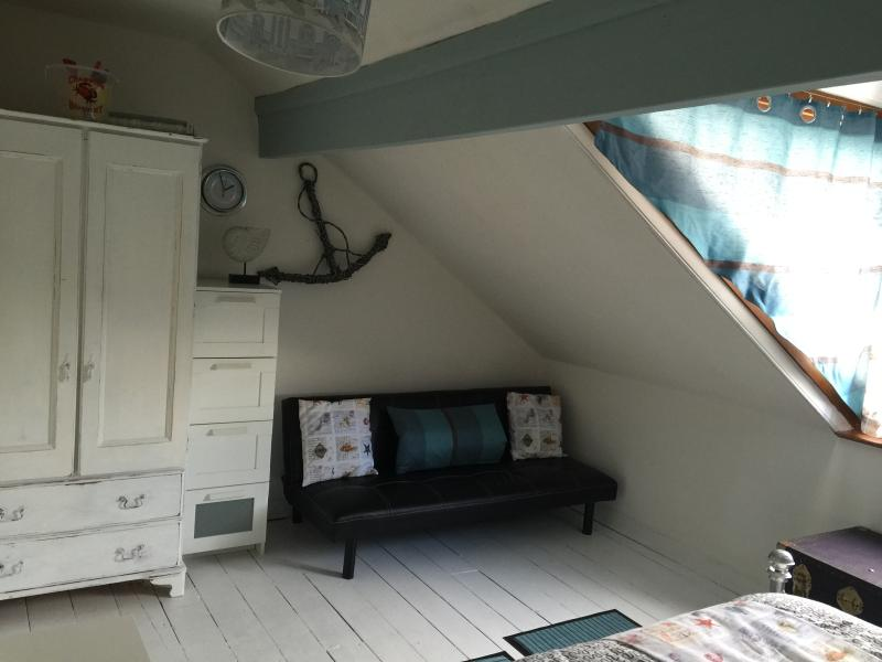 George House whitby 4 bed Holiday Let Has Internet Access and ... on fitness packages, software packages, catering packages, bath packages, marketing packages,