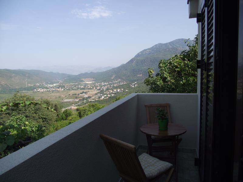 Apartman Pustahija, vacation rental in Budva