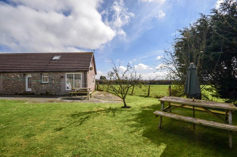 The Cottage At Erw Deg Updated 2019 Holiday Rental In